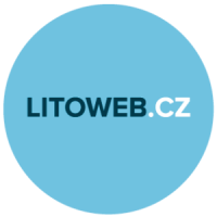 Litoweb.cz