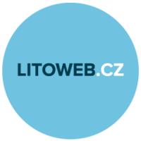 Litoweb.cz