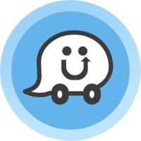 WAZE – Komplexní navigace do Vašeho telefonu