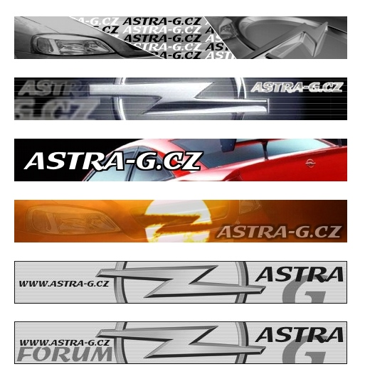 astra g bannery