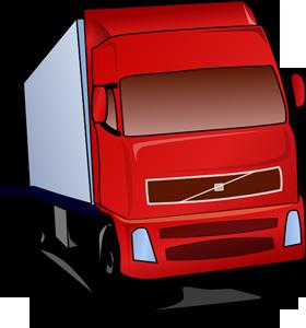 Jak založit autodopravu