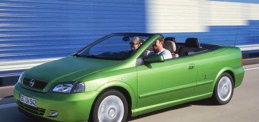 opel astra g cabrio green 03