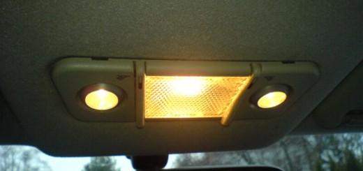 stropnisvetloslampickami