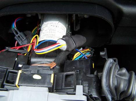 TRIPPLING – funkcia komfortného blikania vo vozidlách OPEL