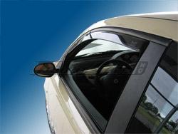 Opel Zafira ofuky